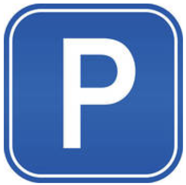 Seatac airport parking coupons discounts