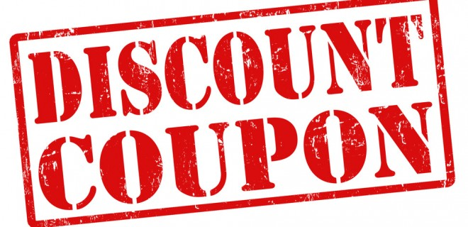 Edison parkfast discount coupons